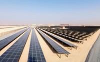 Abu Dhabi's renewable energy company Masdar launches Solar Hub at Intersolar North America