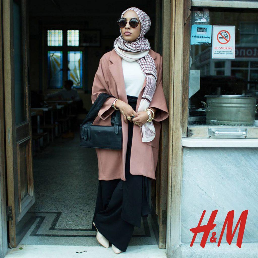 HM_glamour_11sep15_pr_b_1080x1080