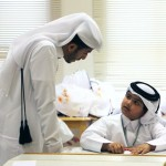 Qatar NGO launches 'Thank Your Teacher' social media campaign