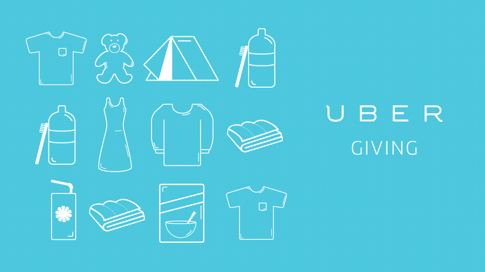 uber-ldn-Uber-Giving-Everywhere-Blog-960x540-r1