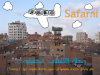 Traveling without Borders: Safarni brings the travel experience to Egyptian kids