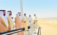 Dh300b projects in UAE to spur knowledge economy