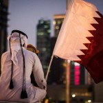 Poet's donation shines spotlight on origins of Qatar's national anthem
