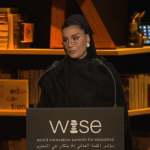 Sheikha Moza, Michelle Obama urge collective effort to protect education