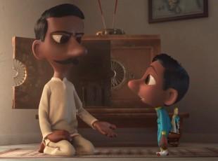 Sanjay's Super Team: Pixar's upcoming Short Film tackles South Asian identity