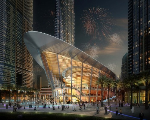 Dubai-Opera-by-Emaar-2-498x400