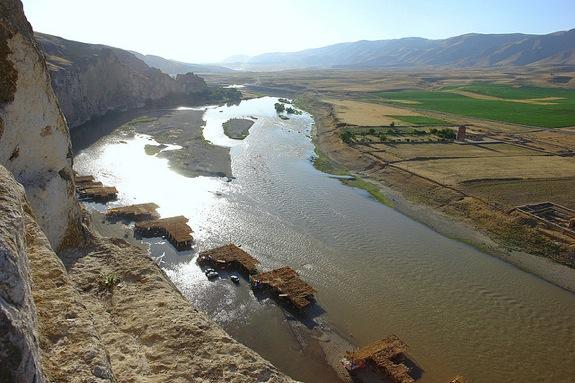 Tigris3