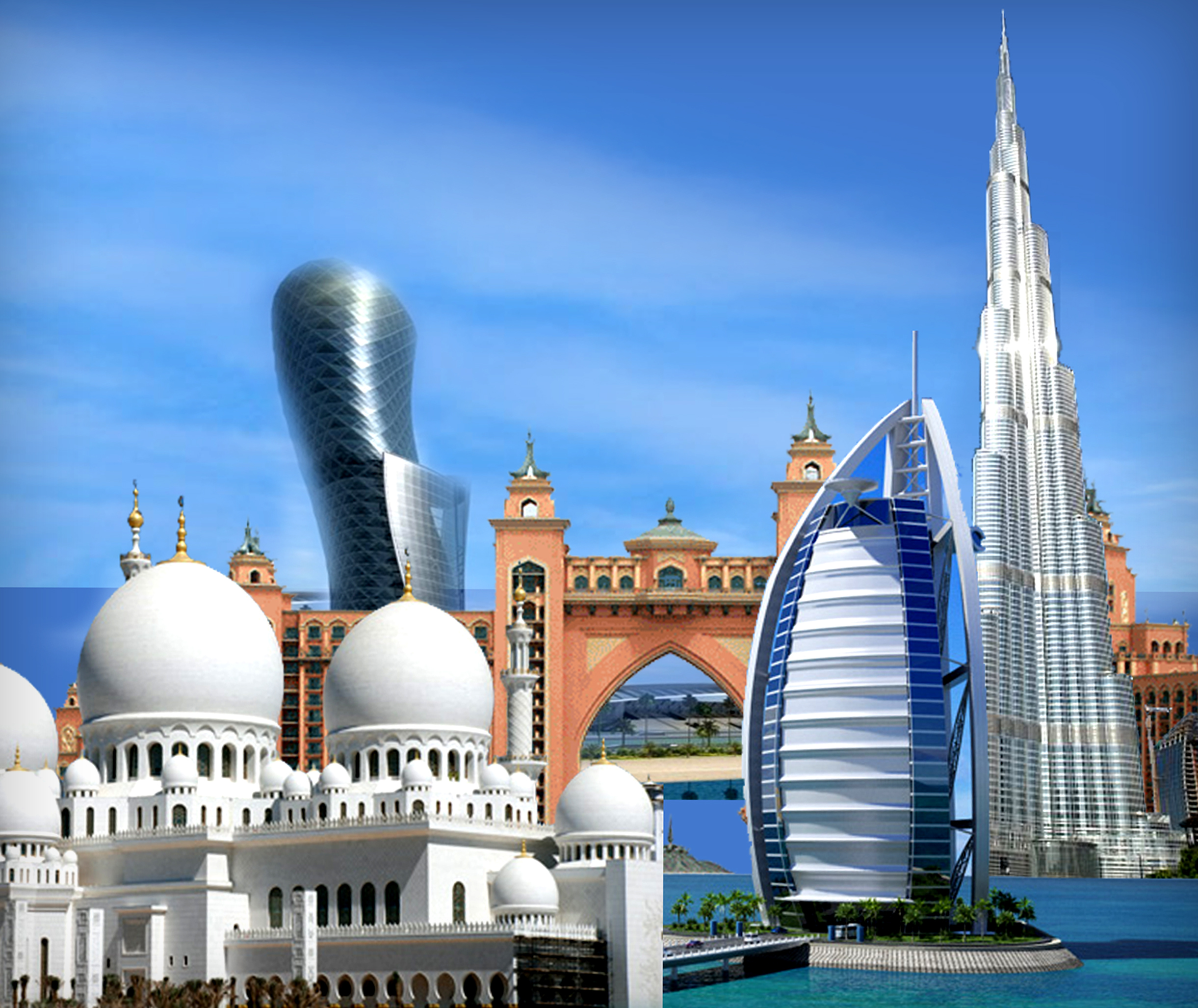 tourism in uae The uae offers a wide variety of experiences for tourists from dramatic scenery and amazing wildlife to some of the best shopping in the world filmed by fqc media fz llc for the uae national.
