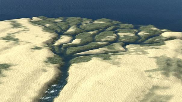 nile-river-delta