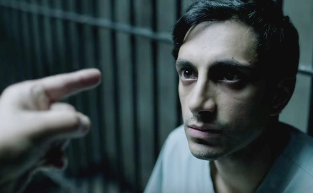 The Night Of's Payman Maadi on Middle Eastern Stereotypes in Hollywood and Getting Past the Censors in Iran