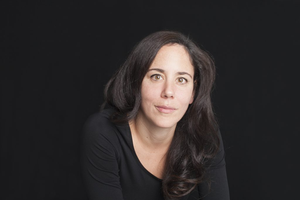 Abu Dhabi Art Appoints Dyala Nusseibeh as Fair Director