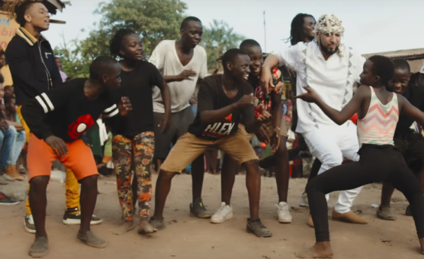 ghetto-kids-dancers-with-french-montana
