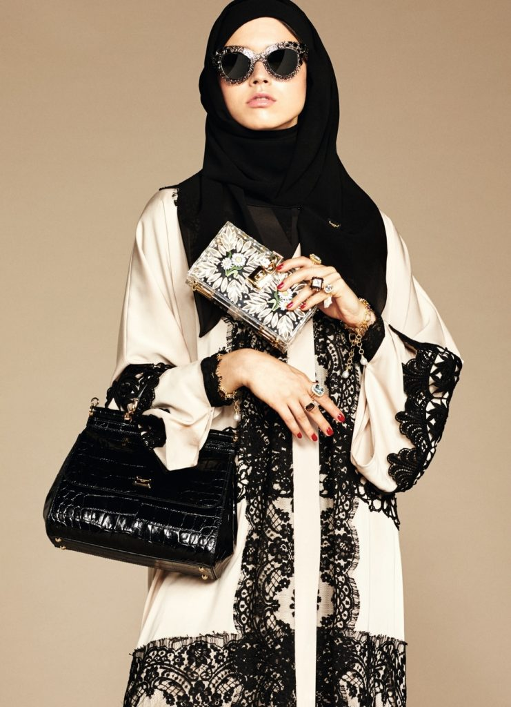 dolce-gabbana-with-hijab-lines