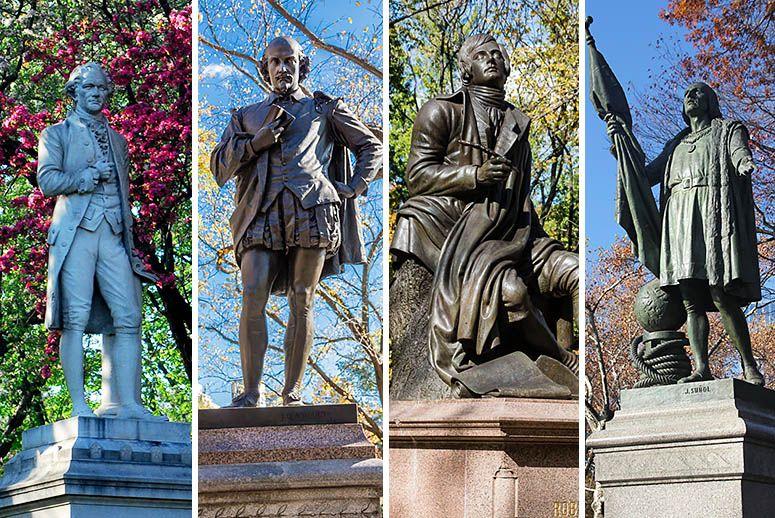 statues-main