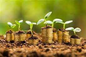 Green finance a key component of sustainable growth strategy