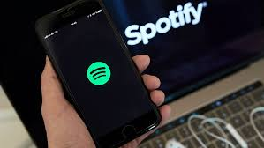 Spotify launches in the Middle East and North Africa